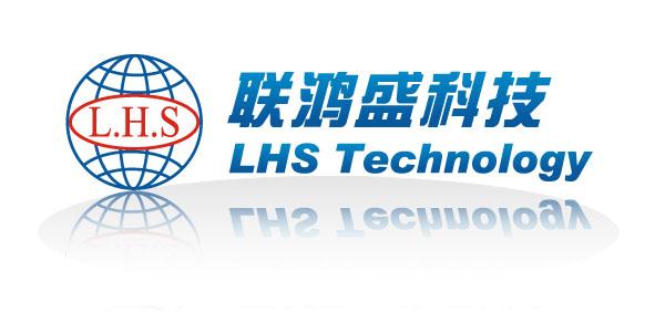logo logo 标志 设计 矢量 矢量图 素材 图标 600_282